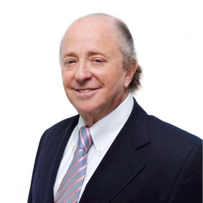 Roberto Pupkin